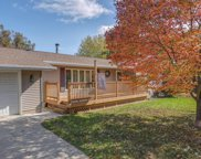 37219 County Road 39, Deer River image