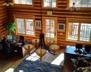 12424 Big Timber Drive, Conifer image