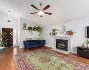 2023 Shadeview Court, Dublin image