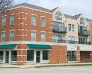 1800 Dewes Street Unit #310, Glenview image