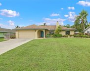 3135 42nd Ter Sw, Naples image