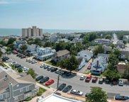 26 Delaware   Avenue, Rehoboth Beach image