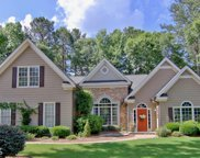 203 Knollwood Court, Peachtree City image