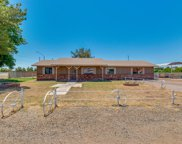 2377 E Willis Road, Gilbert image