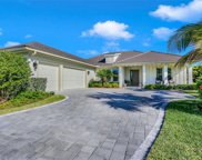 17259 Hidden Estates Cir, Fort Myers image
