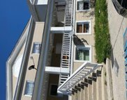17 N Sovereign Ave, Atlantic City image