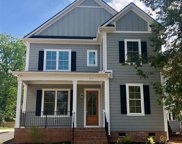 219 W Mountainview Avenue, Greenville image