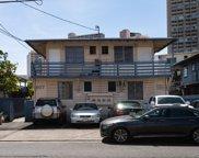607 Isenberg Street Unit 4, Honolulu image