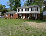 637 W Kingston Lane, Virginia Beach VA image