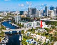 454 SW 5th Ave Unit 7, Fort Lauderdale image