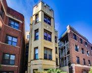 920 W George Street, Chicago image