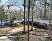 137 Weatherly, Clarkesville image