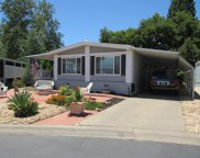 14571  Poncho Conde Circle, Rancho Murieta image
