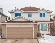 30 Tuscany Meadows Heights Northwest, Calgary image