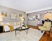 5460 WHITE OAK Avenue Unit #K202, Encino image