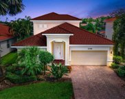 12768 Aviano Dr, Naples image
