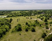 8786 County Road 167, McKinney image