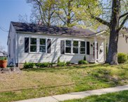 7639 Jerome  Avenue, Maplewood image