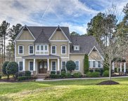 107 Willow Bend  Court, Mooresville image