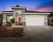 209  Warm Springs Drive, Roseville image
