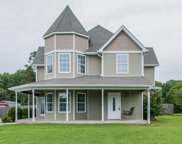 215 Coleman Dr, White Bluff image