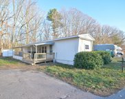 160 Washington St Unit 69, Plainville image