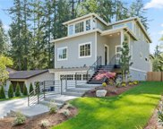 18923 168th Ave NE, Woodinville image