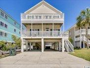 212 N 30th Ave. N, North Myrtle Beach image