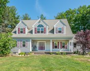 1196 West Rd, Ashby image