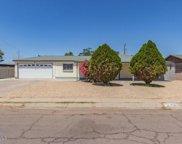 8302 N 28th Drive, Phoenix image