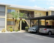 4021 SE 19th AVE Unit 202, Cape Coral image
