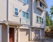 3312 NE 123rd Street Unit #B, Seattle image