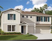 5776 Alenlon Way, Mount Dora image