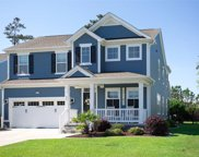 985 Refuge Way, Murrells Inlet image