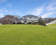 76 Geddes Drive, Tewksbury, Massachusetts image