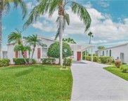 3308 Ironwood Avenue, Port Saint Lucie image