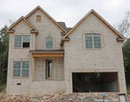 421 Riverstone Place, Mount Juliet image