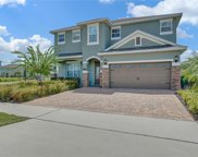 7492 Marker Avenue, Kissimmee image