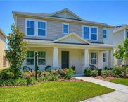 14127 Quarry Lake Road, Lithia image