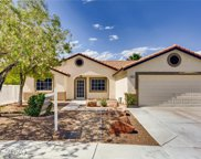 3212 Knight Hill Place, North Las Vegas image