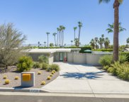 71710 Tunis Road, Rancho Mirage image
