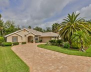 418 Palm Drive, Flagler Beach image