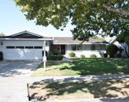 2537 Booksin Ave, San Jose image