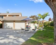1922 Shady Acre Circle, Encinitas image