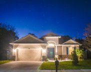 446 5th Street S, Safety Harbor image
