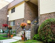 804 Dudley Ct Unit #804-B, Ventnor Heights image