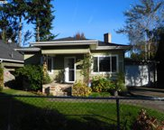 1415 SE 4TH  ST, Gresham image