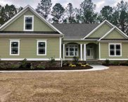 606 Crow Creek Dr., Calabash image