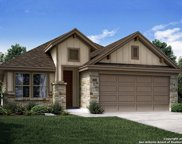 13310 Badlands Bend, St Hedwig image