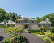 1198 Windrock   Drive, Mclean image